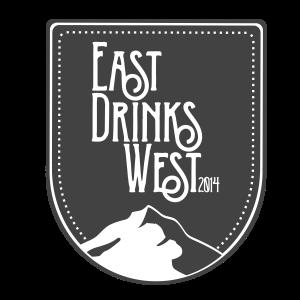 eastdrinkswestlogo