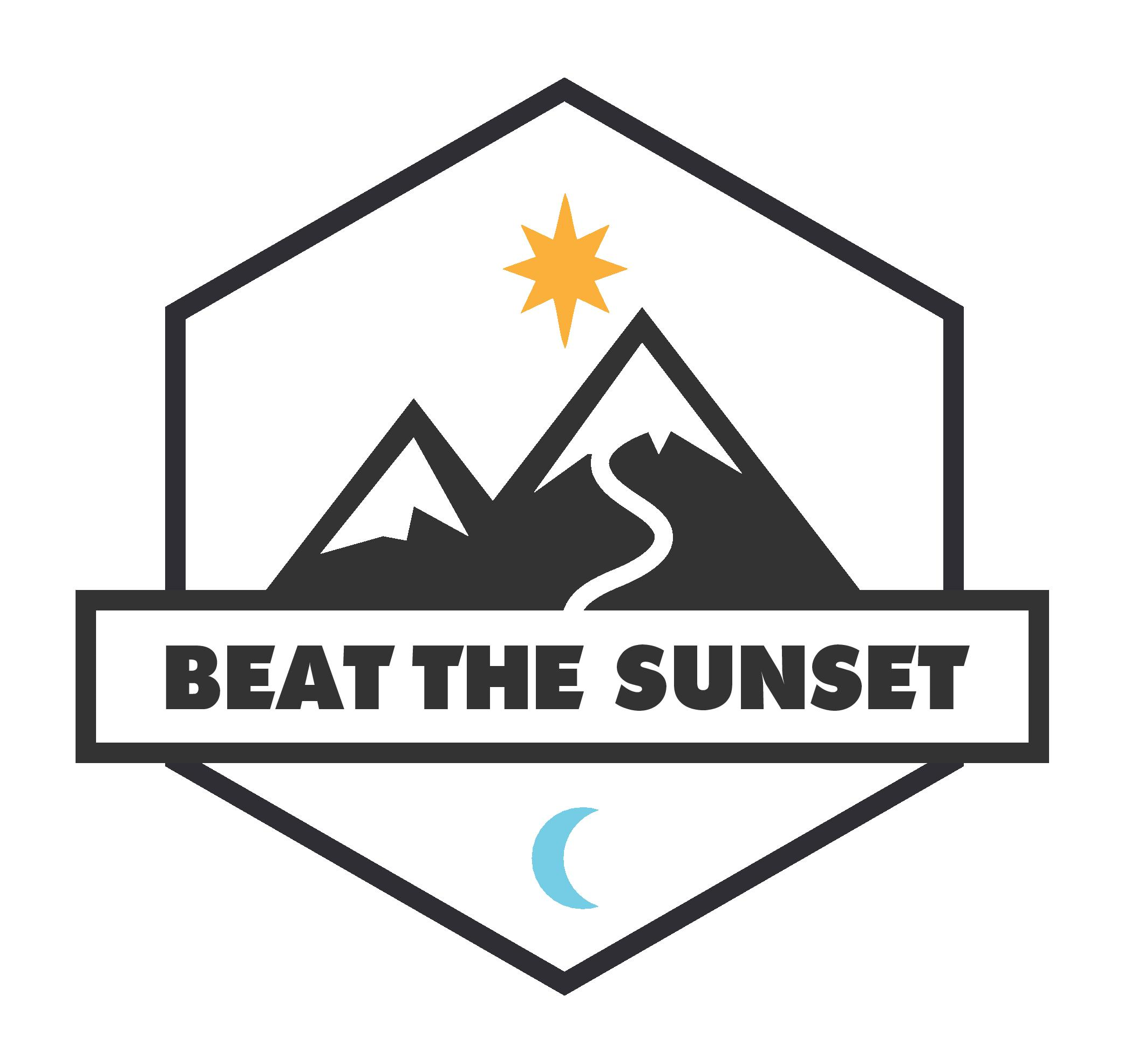 Beat the Sunset