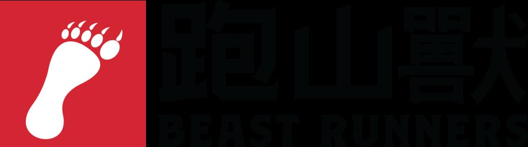 BR-logo-horizontal-for-white-500px